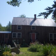 maine oceanfront cottage vacation rental